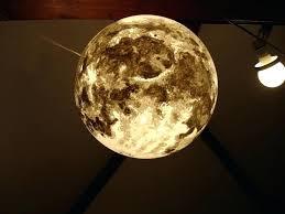 moon light lamp moonlight lamp moonlight lighting australia moon light