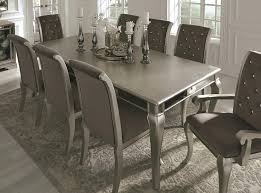 black extendable dining table arctic white extending black glass dining table and 6 chairs