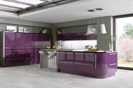 B And Q Kitchen Flooring Bespoke Fitted Kitchens A Dream Kitchen To Suit Everybodys