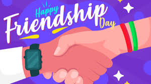 Happy Friendship Day 2019 Best Quotes Images Wishes Gifts