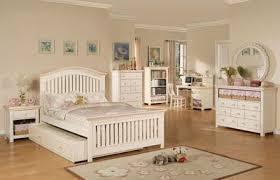 Childrens White Bedroom Sets   News Home Ideas   Bedroom sets ...