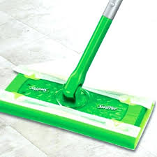swiffer for hardwood floors floor cleaner best wet laminate floors hardwood floor swiffer wet jet pads