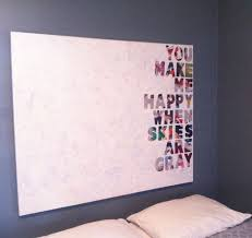 love this for the bedroom on diy canvas wall art tumblr with love this for the bedroom wonderland room pinterest craft