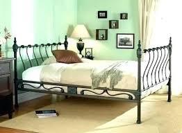 iron bedroom furniture sets. Wrought Iron Bedroom Sets Elegant Bedrooms With Bed Designs Rod Furniture
