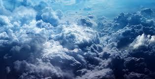 Resultado de imagem para A nuvem