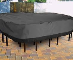 beautiful waterproof outdoor chair covers winter covers for patio furniture fidainform