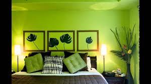 green bedroom colors. Simple Bedroom BEDROOM DESIGNS GREEN Inside Green Bedroom Colors O