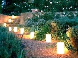 walkway lighting ideas. Landscape Lighting Ideas Path Led Outdoor Walkway Regarding Brilliant Home Remodel