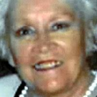 Jacqueline J Pierce January 11 1942 December 3 2019, death notice,  Obituaries, Necrology