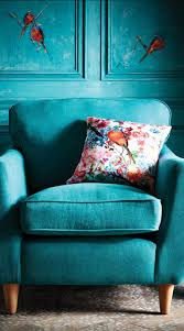 Teal Home Decor Accents Decor Tips Fabulous Teal Home Decor Accents With Chair And Wall 29