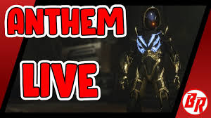 They can be used as servants, either working at crafting stations, as companions following the player or as lookouts guarding buildings. Die Treppe 009 Conan Exiles Lets Play Modded German Deutsch Youtube