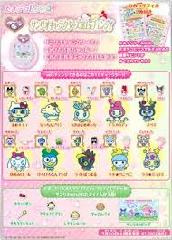 Tamagotchi 4 5 Growth Chart 54 Best All The Tamagotchi Growth Images Virtual Pet