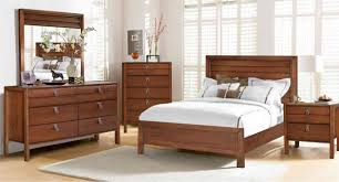 elegant smart reclaimed wood furniture ideas interior design inspirations with solid wood bedroom furniture bedrooms furnitures designs latest solid wood furniture