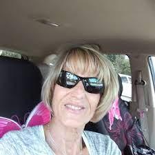 Brigitte Roberson Facebook, Twitter & MySpace on PeekYou