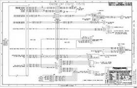 similiar 2005 sterling acterra wiring diagrams keywords 2005 sterling acterra wiring diagrams