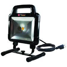 utilitech utilitech 0016059 utilitech lighting website