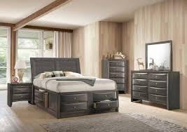Cb A America Westlake Storage Bed A America Furniture Westlake Levin ...