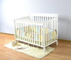 high end nursery furniture. High End Baby Furniture Toronto Interior Design For Bedrooms Nursery Guide .