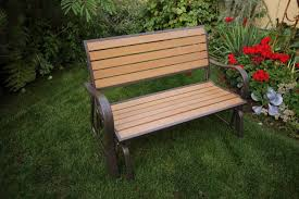 chair glides home depot. lifetime glider bench feet faux wood image on marvelous garden hardware furniture glides home depot with table plans outdoor costco metal chair
