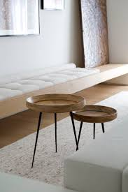 Living Room Table Designs 17 Best Ideas About Scandinavian Coffee Tables On Pinterest