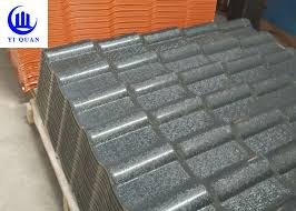 panel metal home depot fabral 7 8 in corrugated 2 95 ft x steel roof galvanized