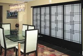 architecture delightful shoji screen sliding door doors traditional pertaining to japanese remodel 14 diy panels 4