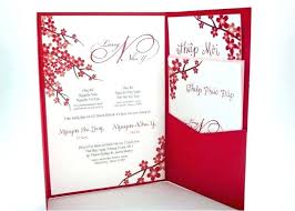 Luxury 50th Wedding Anniversary Invitation Templates Or Creative