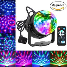 Strobe Light In Store Cheap Disco Lights Store Find Disco Lights Store Deals On