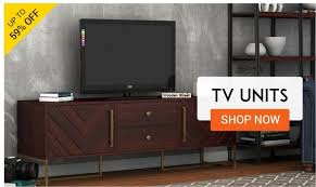 living room wooden furniture photos. Delighful Room Buy Tv Stands In India Living Storage For Living Room Wooden Furniture Photos
