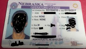 Maker Id Fake Card Nebraska
