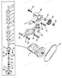 Fine volvo vnl truck wiring diagrams gallery the best electrical