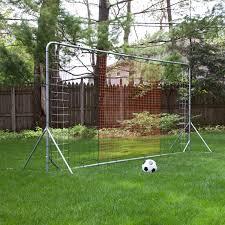 Soccer Goals Nets U0026 Training  DICKu0027S Sporting GoodsSoccer Goals Backyard