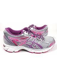 spring models asics women s gel equation 8 running shoe silver g hot pink
