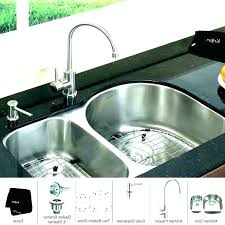 my kitchen sink stinks kitchen sink smells bad kitchen sink drain smells bad kitchen sink smells my kitchen sink stinks