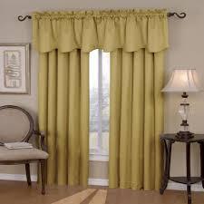 cheap window treatments. Cheap Curtains And Window Treatments: Full Size Treatments C