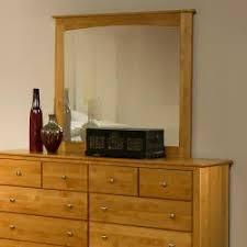 orange bedroom furniture. Bedroom Mirrors Orange Bedroom Furniture