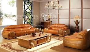 high quality furniture brands. High Quality Furniture Brilliant Good Leather Sofa Luxury Wood Brands In