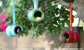 Diy Birdhouse 10 Creative Diy Birdhouse Ideas Easy Diy And Crafts
