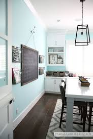 tiffany blue office. Glamorous Kitchen Best 25 Tiffany Blue Ideas On Pinterest | Find References Home Design Set. Ideas. Office S