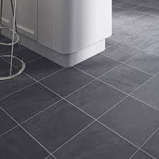 laminate flooring slate laminate floor for kitchen tile effect web4topcom colours leggiero laminate flooring slate tile effect ceramic or porcelain