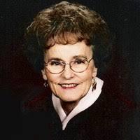 Find Dorothy Fitzpatrick at Legacy.com