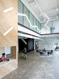 open office architecture images space. Like Architecture \u0026 Interior Design? Follow Us.. Open Office Images Space