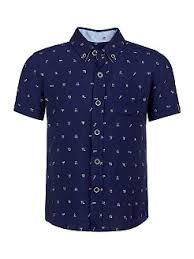 Купить летние <b>рубашки для мальчиков</b> в интернет магазине ...