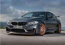 Coupe Series fastest bmw car : Top 5 Fastest BMWs – Euro-Tech Motors – Audi, Porsche & BMW Repair ...