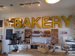 Spring Hill Bakery Celebrates New Storefront With Grand Opening On
