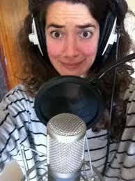 Polly Barrett (Music) - Posts | Facebook