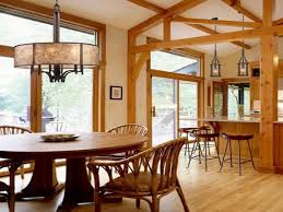 Lighting For Over Dining Room Table Kitchen Lighting Over Table Kitchen Lighting Ideas Over Table