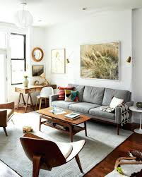 Mid century modern living room ideas Cuttingedgeredlands Mid Century Modern Living Room Decor Living Rooms Ideas Decorations Mid Century Modern Living Room Decor Kiwizoneinfo Mid Century Modern Living Room Decor Appealing Mid Century Modern