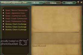 Homestead Expedition Chart Pwi Homestead Guide Collection Kickin_it