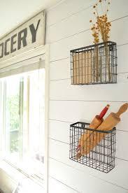 Country Farm Kitchen Decor Design Stunning Christopher Grubb White Farmhouse Kitchen Subway